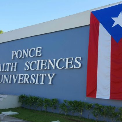 <trp-post-container data-trp-post-id='14565'>Ponce Health Sciences University ofrecerá clases bajo formato híbrido</trp-post-container>