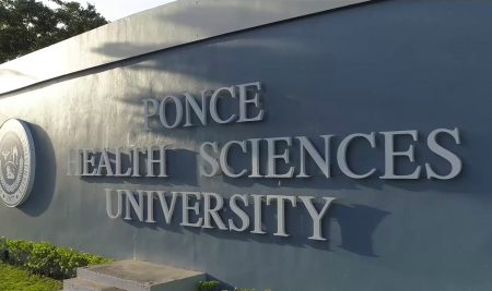 PHSU Inaugurates New San Juan Extension Center by Offering Eight Scholarships for PsyD Program