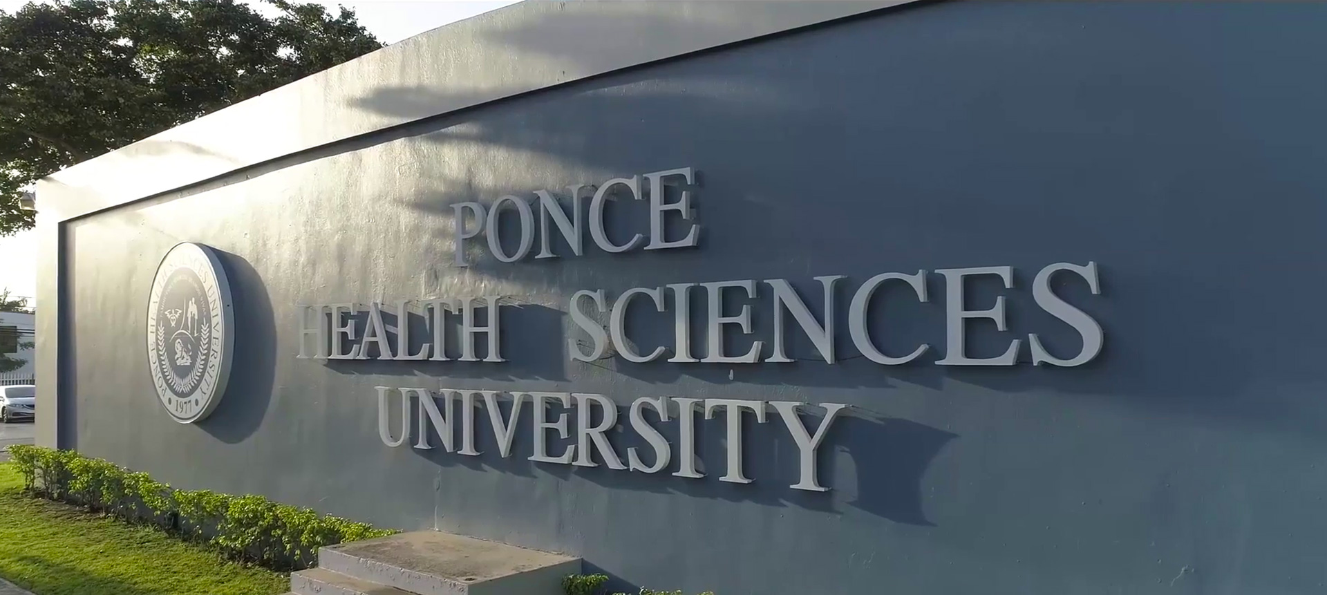 Ponce School Of Medicine >> Phsu Inaugurates New San Juan Extension Center By Offering
