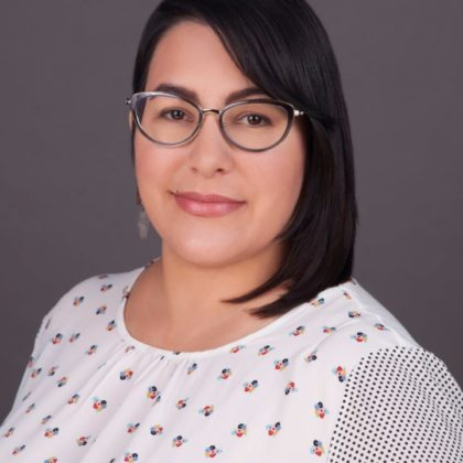 <trp-post-container data-trp-post-id='12810'>Get to know our RCMI Team! – Doris Andujar</trp-post-container>